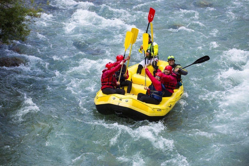 Rafting-fiume-Noce